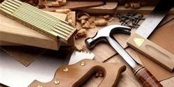 Плотник Абакан. Плотницкие работы в Абакане, пригороде